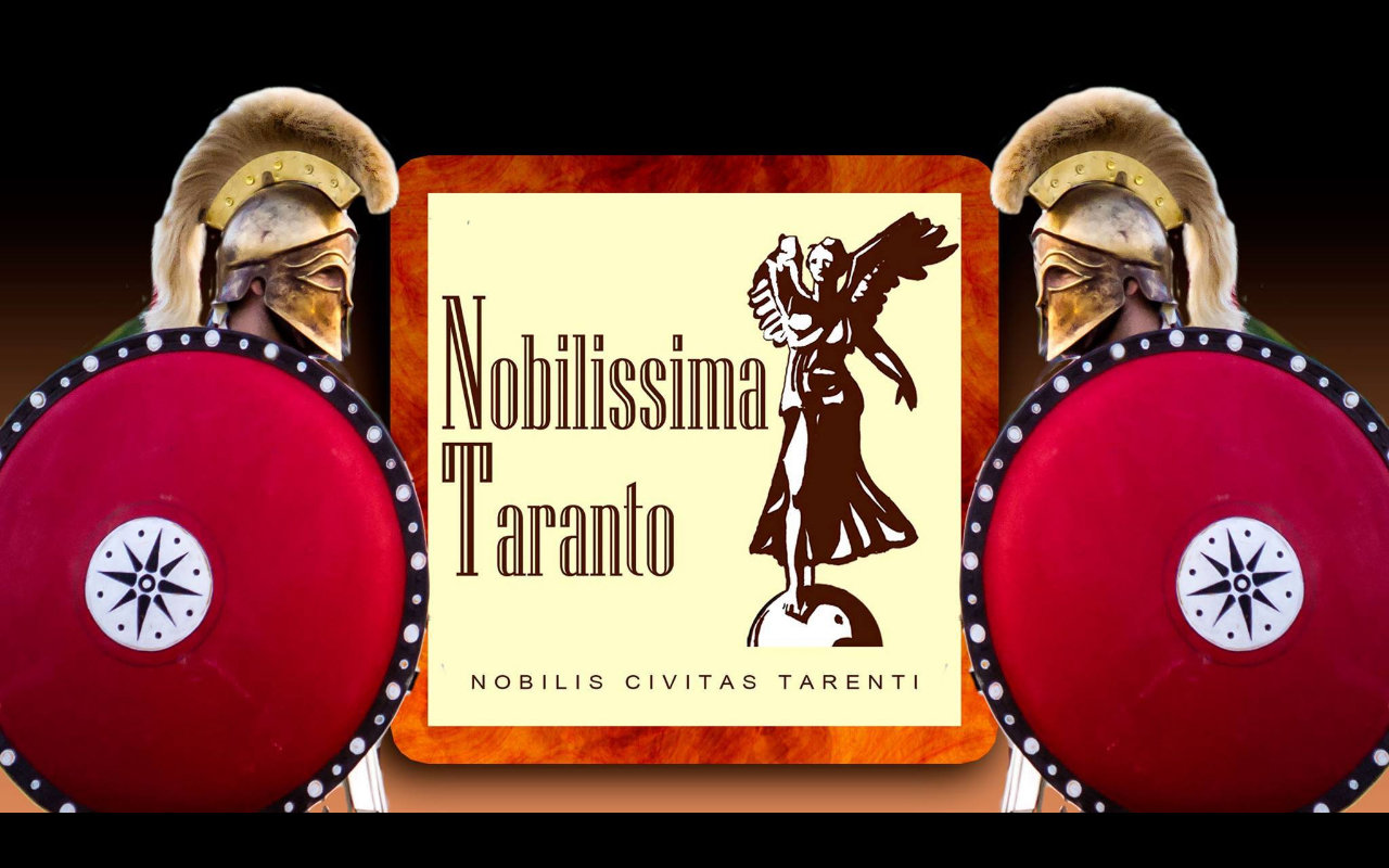 0000e Nobilissima Taranto