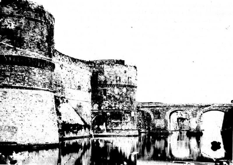 0005 Il Fossato-1870