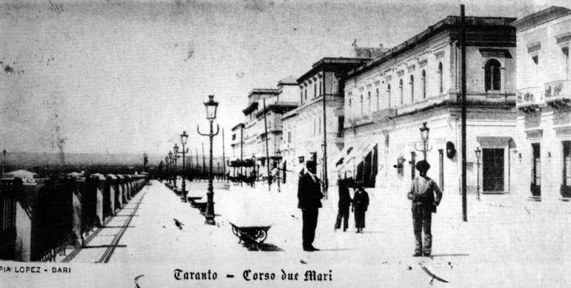 0018 Corso Ai Due Mari-1900