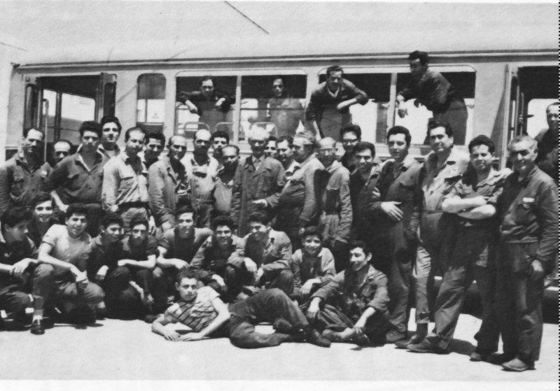 0023 Dipendenti AMAT-1950