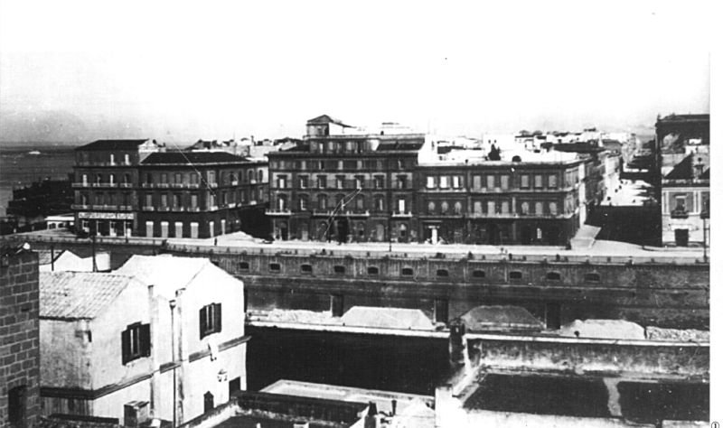 0025 Corso Ai Due Mari-1920