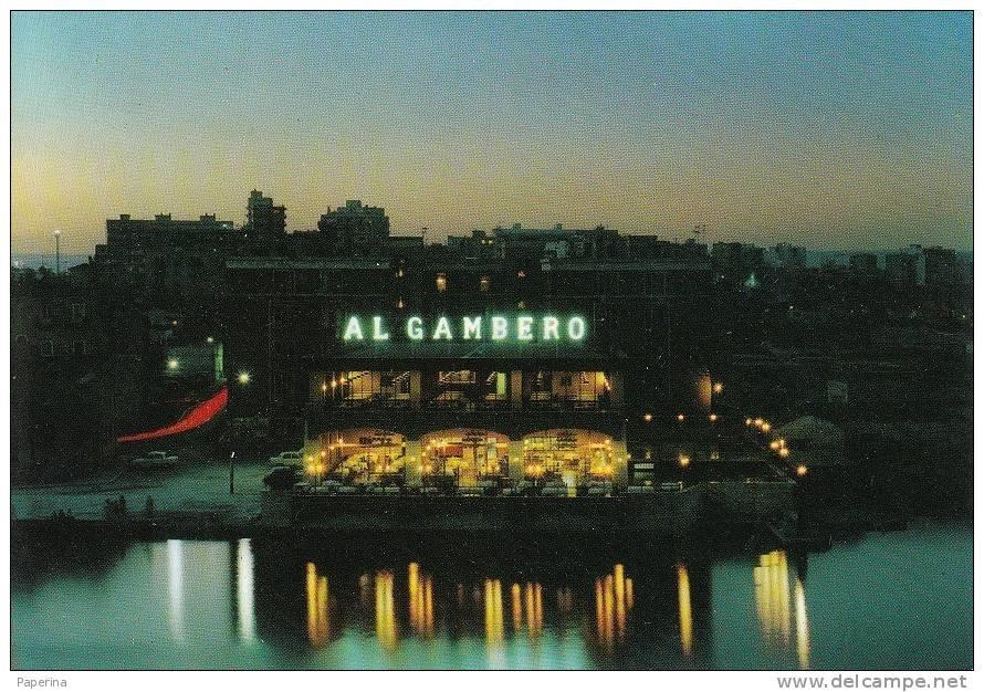 0026-Ristorante Al Gambero
