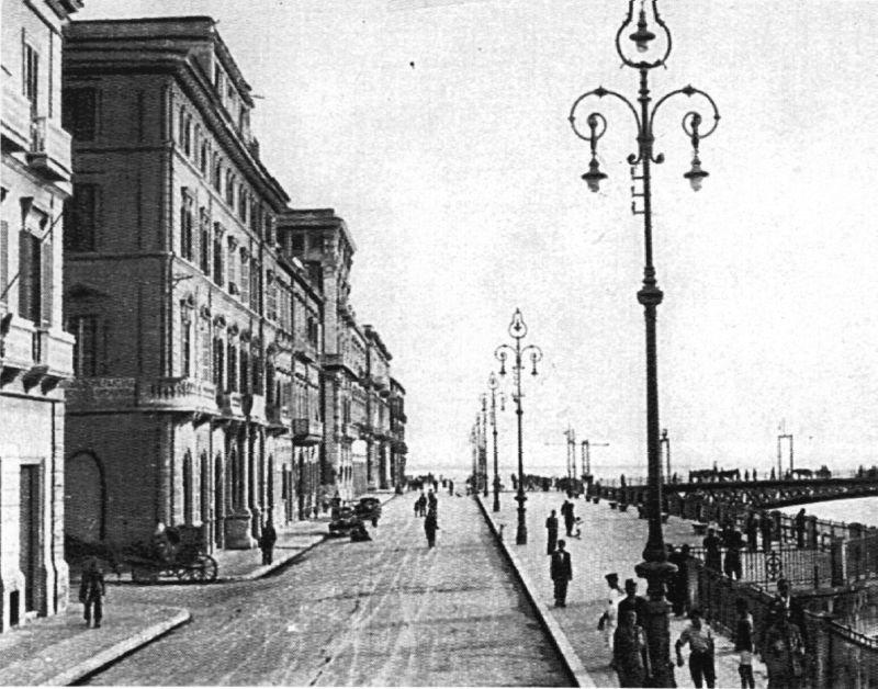 0029 Corso Ai Due Mari-1925