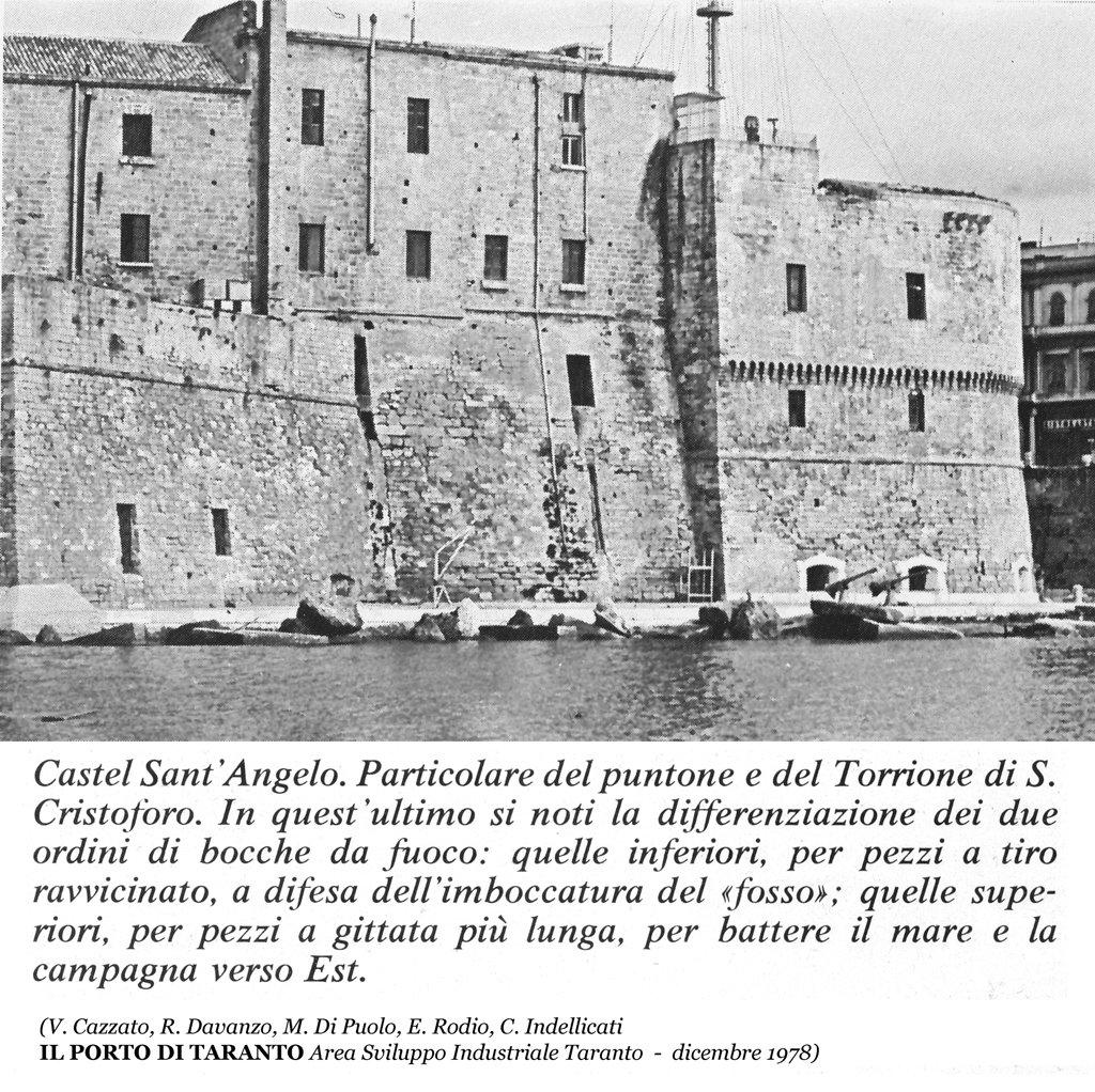 002 Puntone E Torione S.Cristoforo