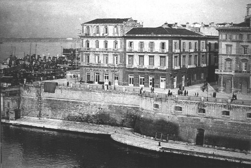0036 Hotel Europa-1935