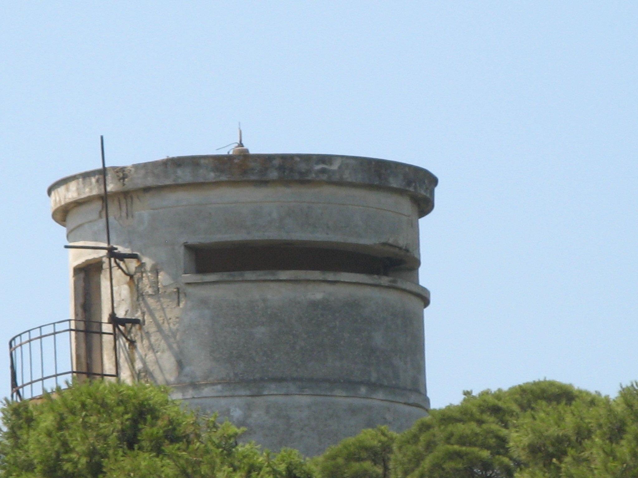 0038 Casamatta