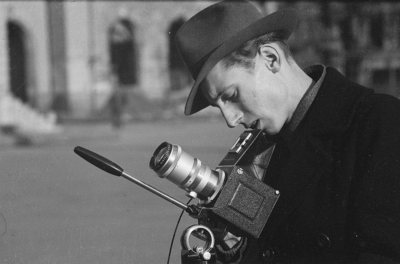 0040 Fotografo-1948