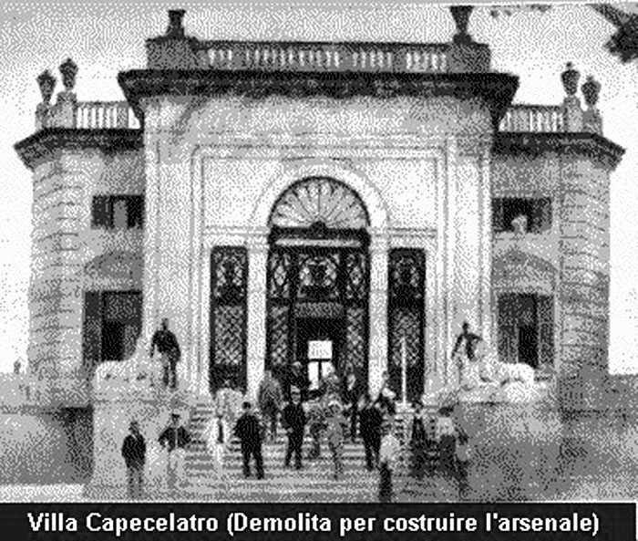 0040 Villa Capecelatro
