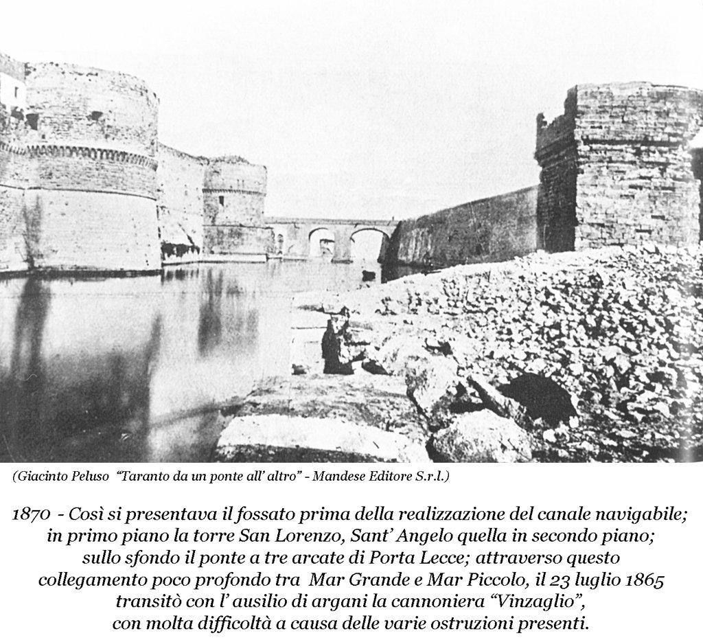 005 Fossato Nel 1870