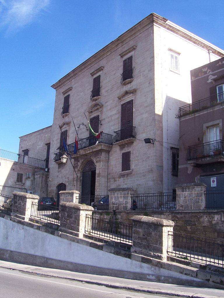 0075 Palazzo Pantaleo