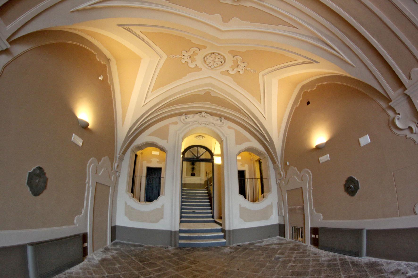 0077 Palazzo Pantaleo