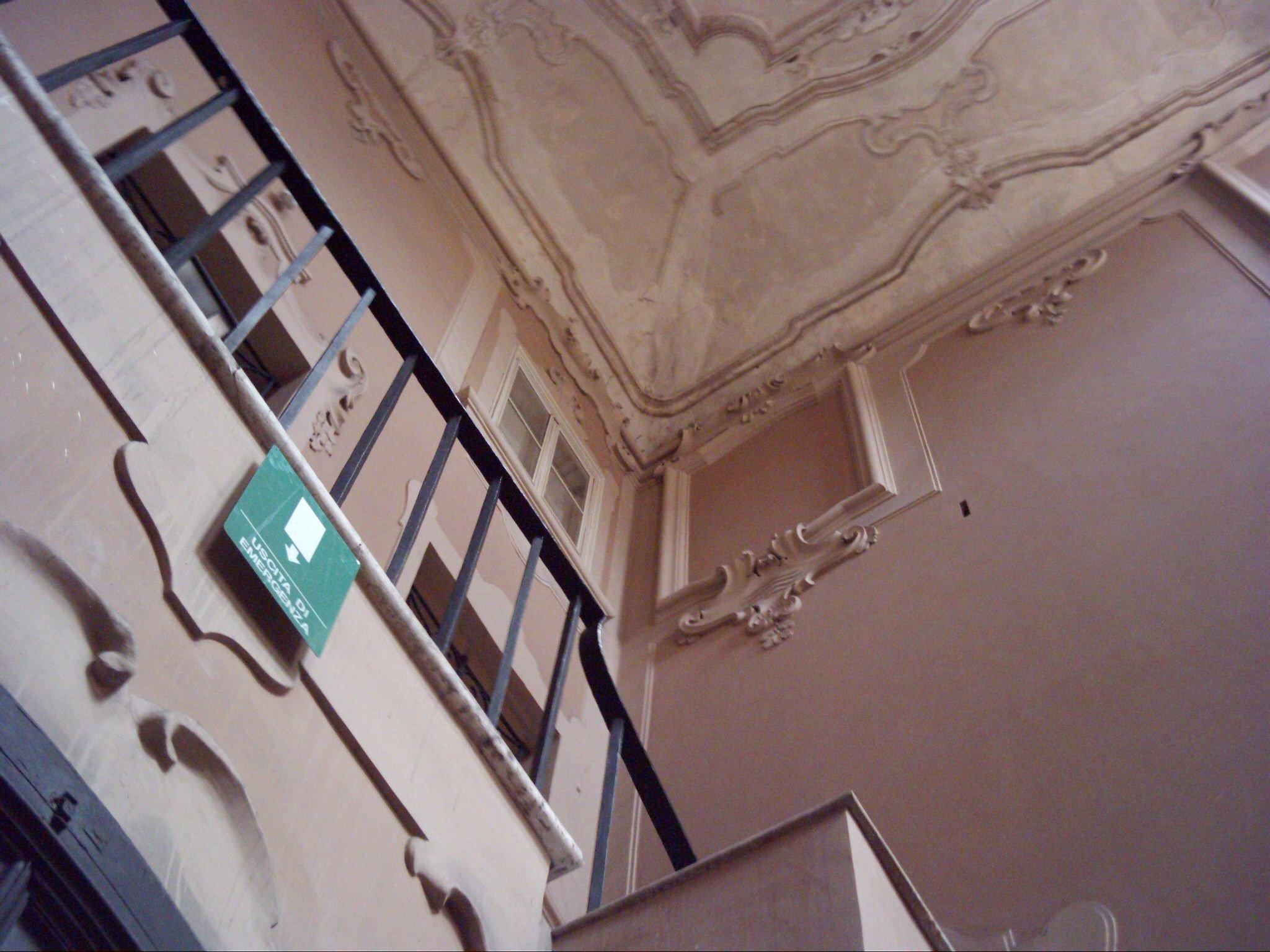 0081 Palazzo Pantaleo