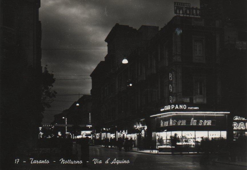 0084 La Sem-Notturno
