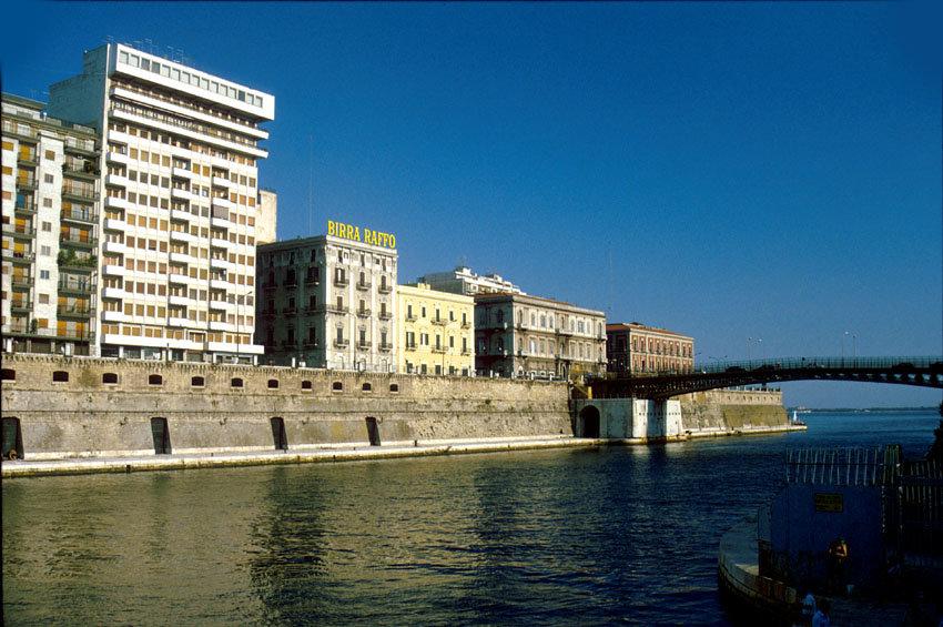 0087 Taranto6
