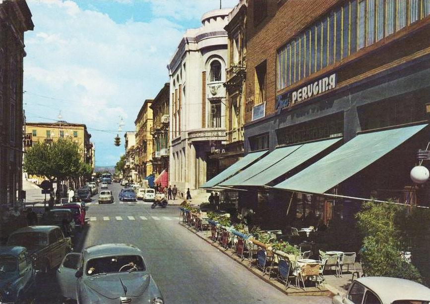 0093 La Sem-Via Ciro Giovinazzo-1967