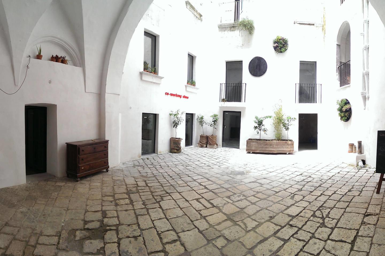 0096 Palazzo Ulmo
