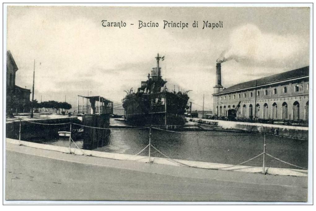 0097 Regio Arsenale Bacino Principe Di Napoli-2