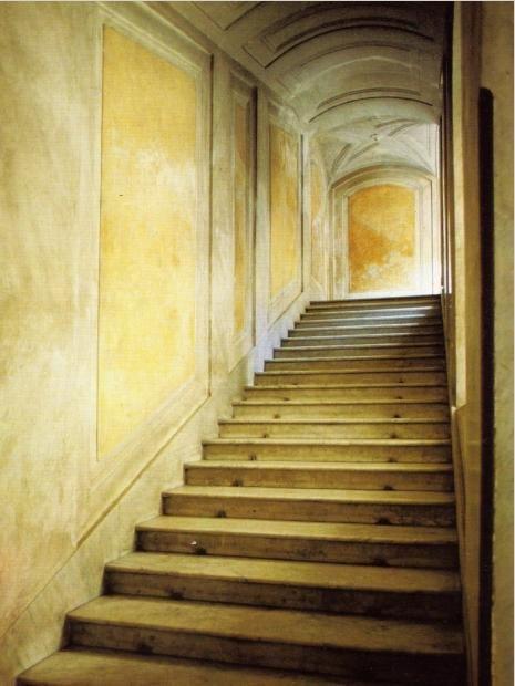 0098 Palazzo Visconti