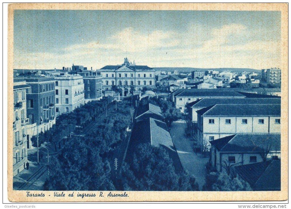 0180 Regio Arsenale-Viale E Ingresso