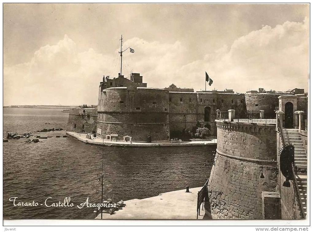 025 Castello Aragonese