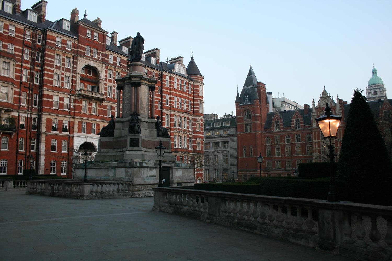 184 Royal Albert Hall. 02.03.2011