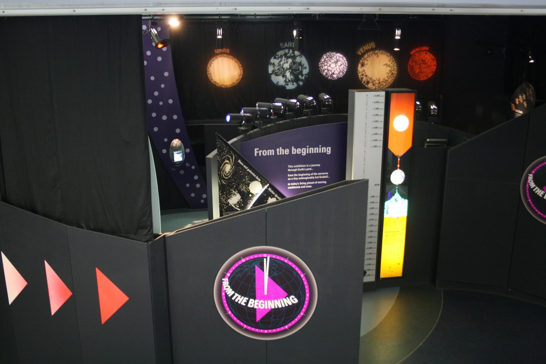 196 Science Museum