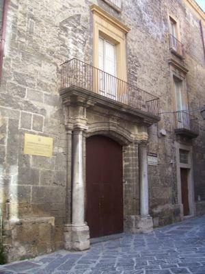 0001 Palazzo Amati