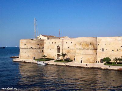 0007 Castello