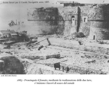 0013 Canale Navigabile-1883