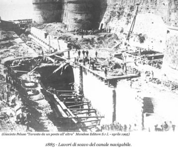 0015 Canale Navigabile-1885