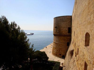 0016 Castello