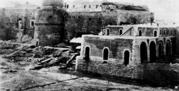 0017 Canale Navigabile-1886
