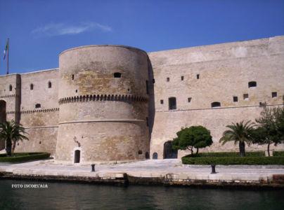 0017 Castello
