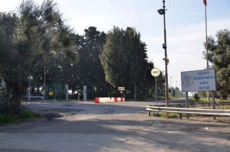 0017 Ingresso-Comprensorio-Buffoluto