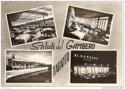 0020-Ristorante Al Gambero