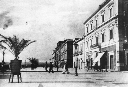 0020 Corso Ai Due Mari-1910