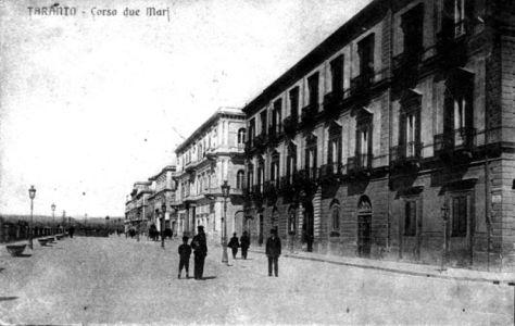 0022 Corso Ai Due Mari-1916