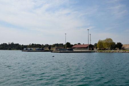 0025 Darsena-Moli-imbarco