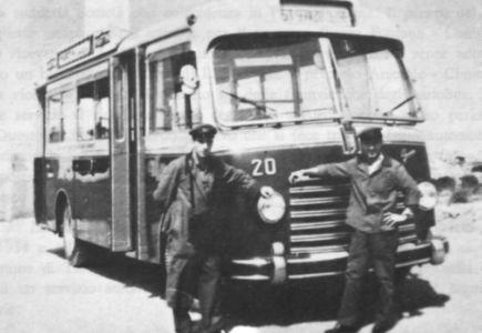 0025 Linea ST S Vito-Fiat 640-1958