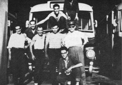 0026 Dipendenti STAT-1955