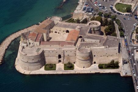 0028 Castello