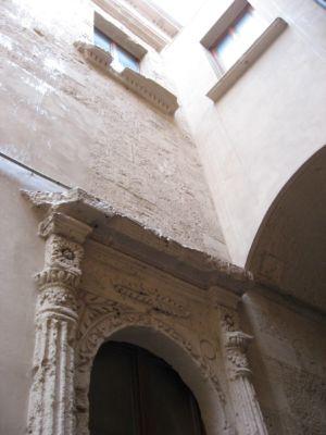 0029 Palazzo D\'Aquino
