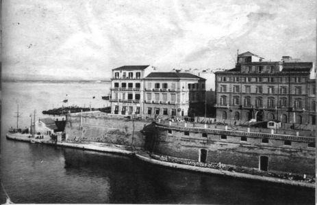 0030 Palazzi Umbertini-1925