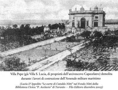 0038 Villa Pepe