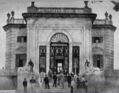 0039 Villa Capecelatro