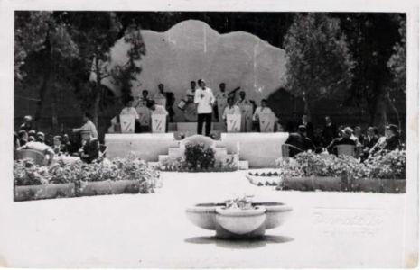 0050 La Conchiglia-1942
