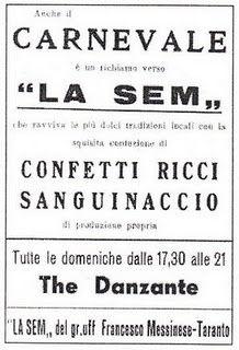 0054 La SEM Carnevale 1857