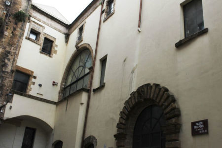 0056 Palazzo Delli Ponti