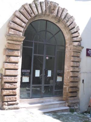 0057 Palazzo Delli Ponti