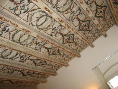0069 Palazzo Fornaro
